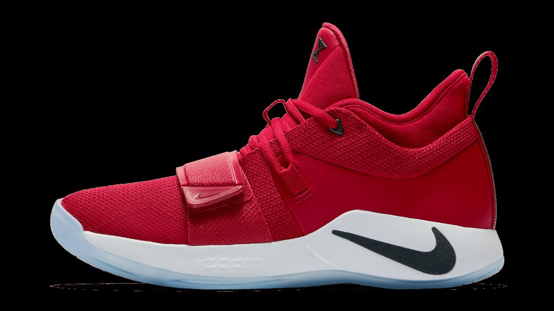 get cheap b7904 2bca4 Nike PG 2.5 Performance Review