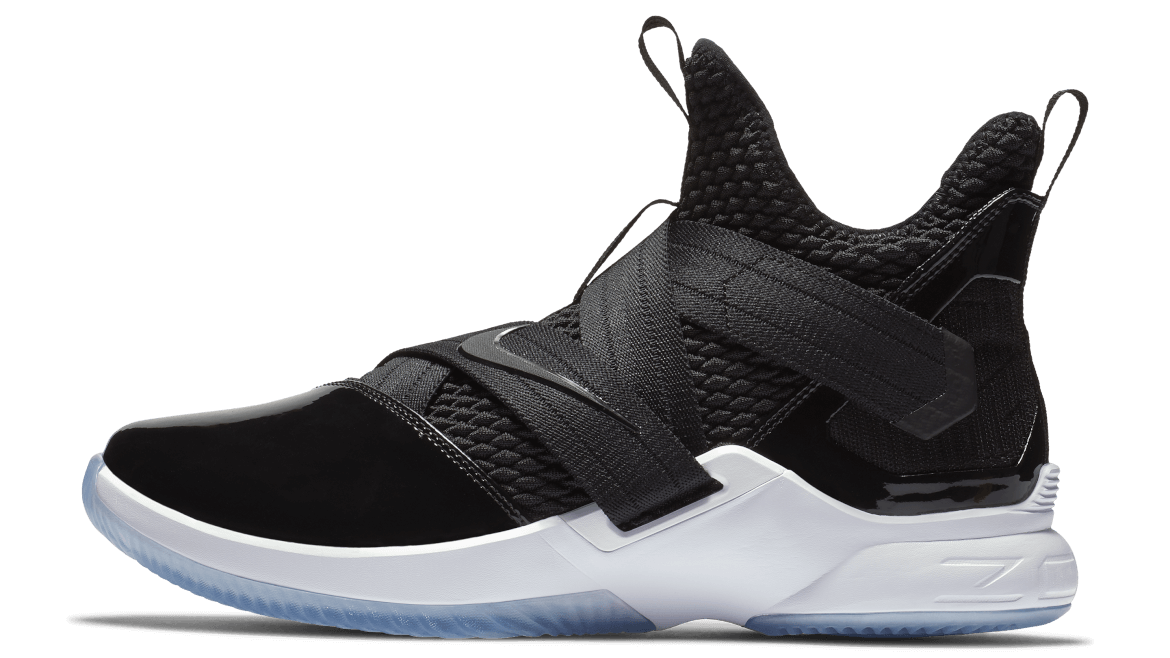 huge selection of 499ce 499ab Nike Lebron Soldier 12 Performance Review