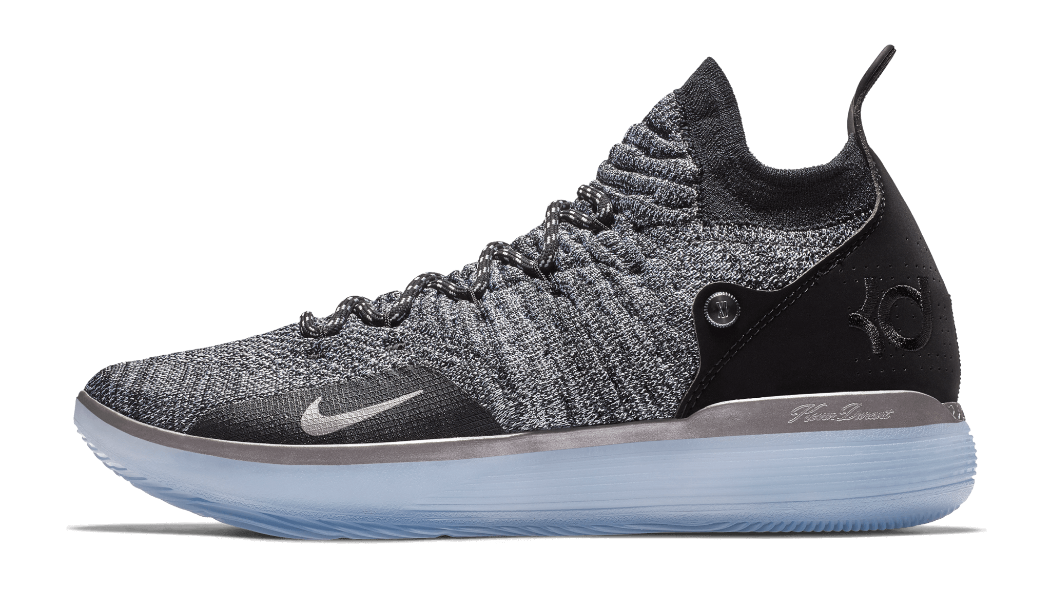 f010ab10051 Nike KD 11 Performance Review