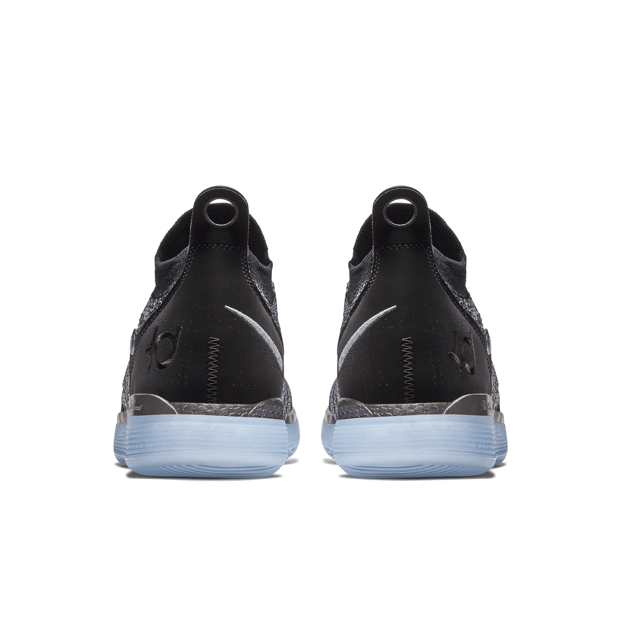 98604216a1247 Nike KD 11 Performance Review