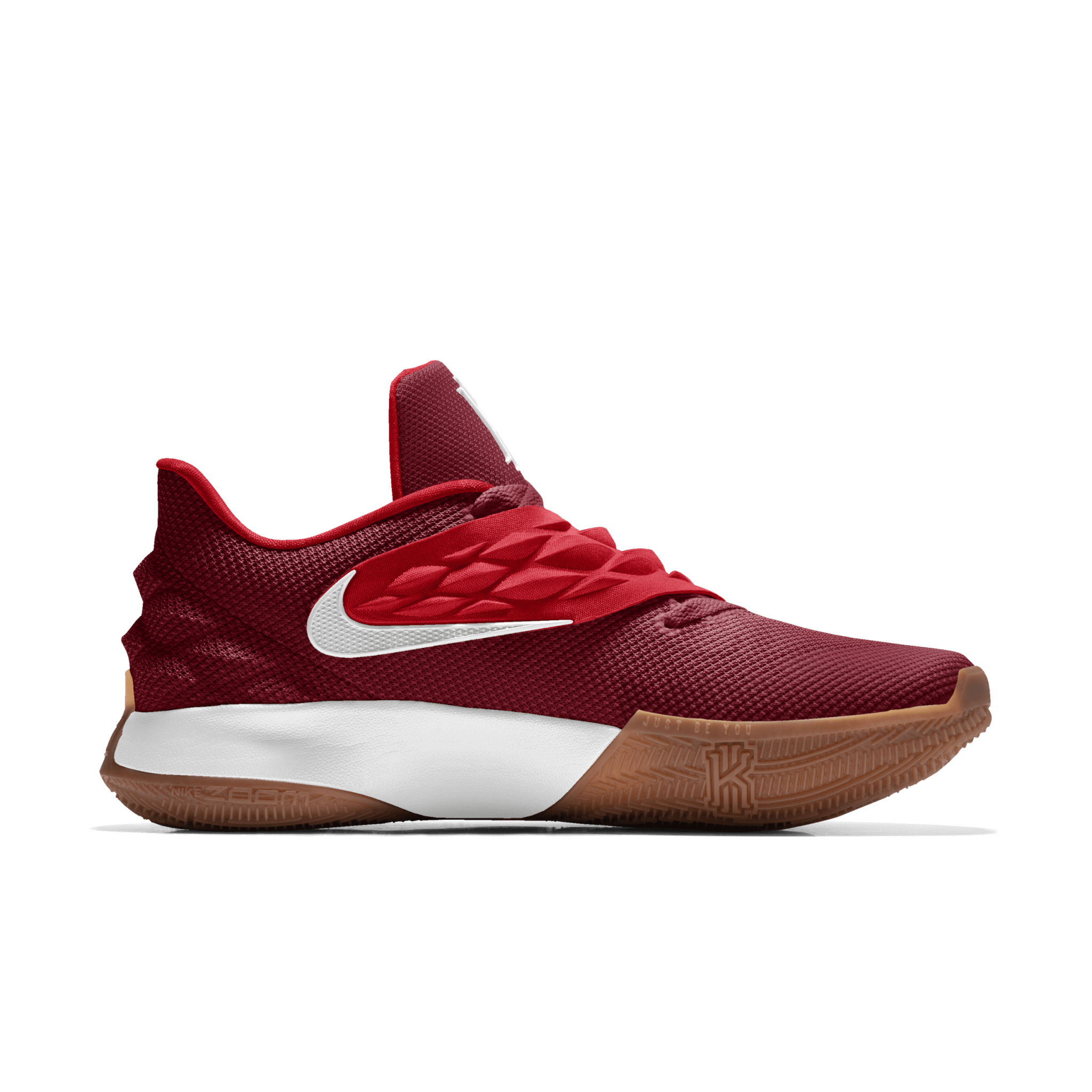 8dacc17be46a Nike Kyrie Low Performance Review