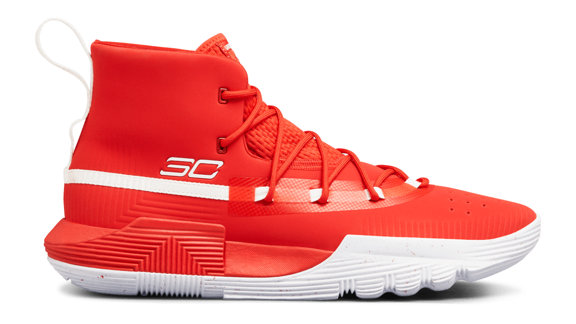 c0861356ea4eb5 The 10 Best Outdoor Basketball Shoes in May 2019
