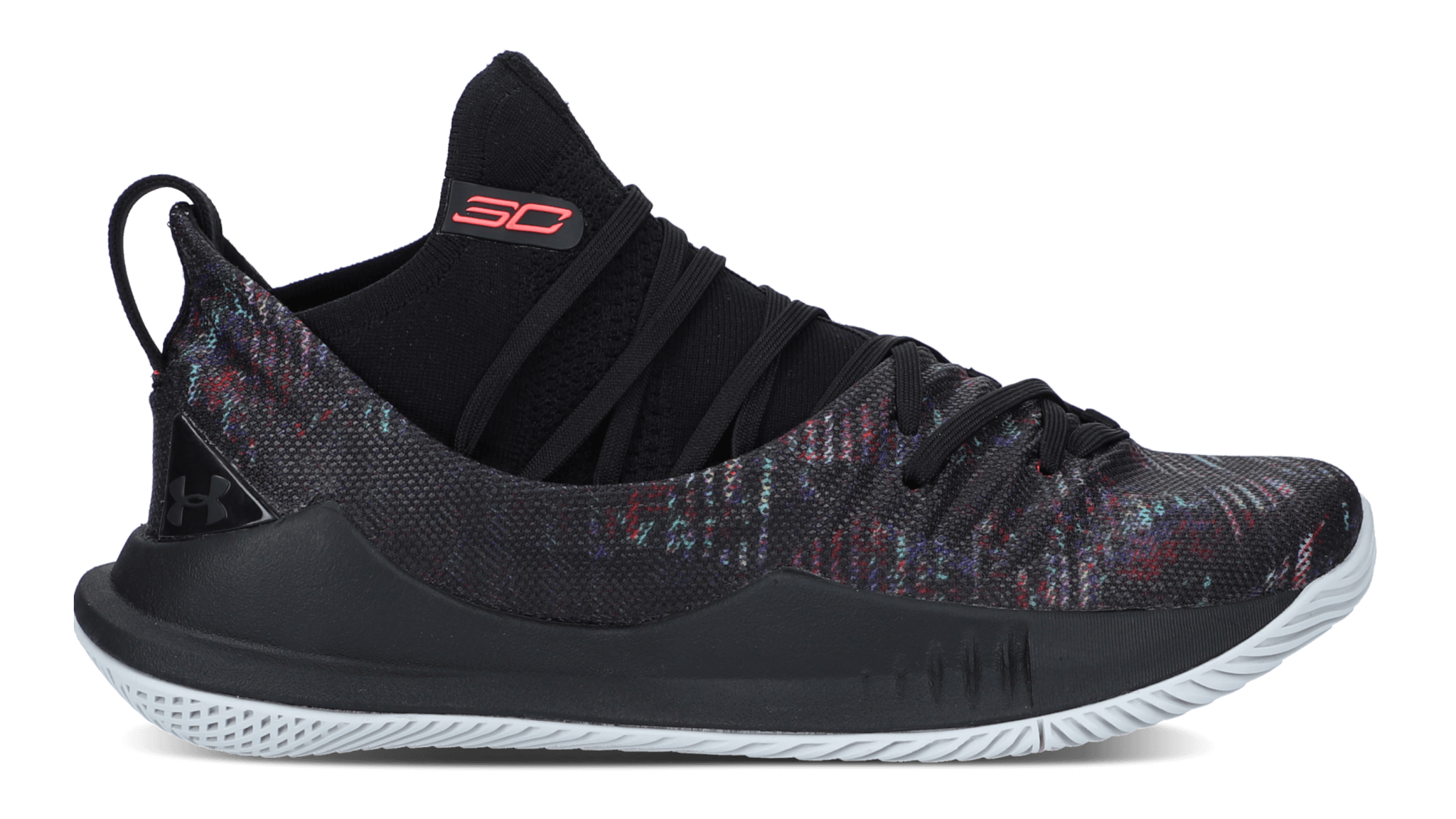 def310fb6274 Under Armour Curry 5 Performance Review