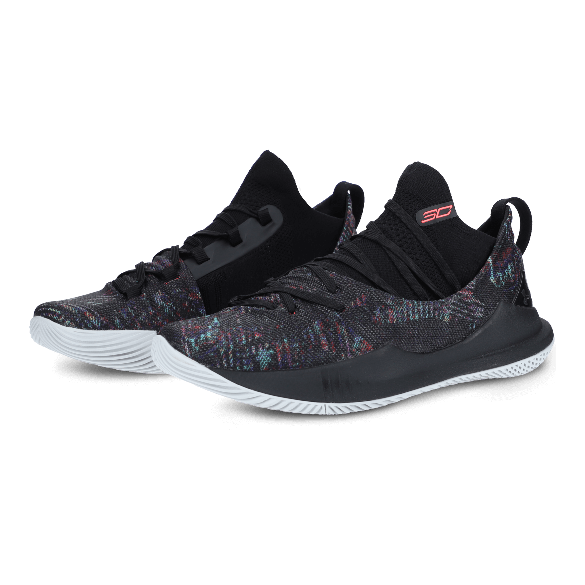 25229f70597a Under Armour Curry 5 Performance Review