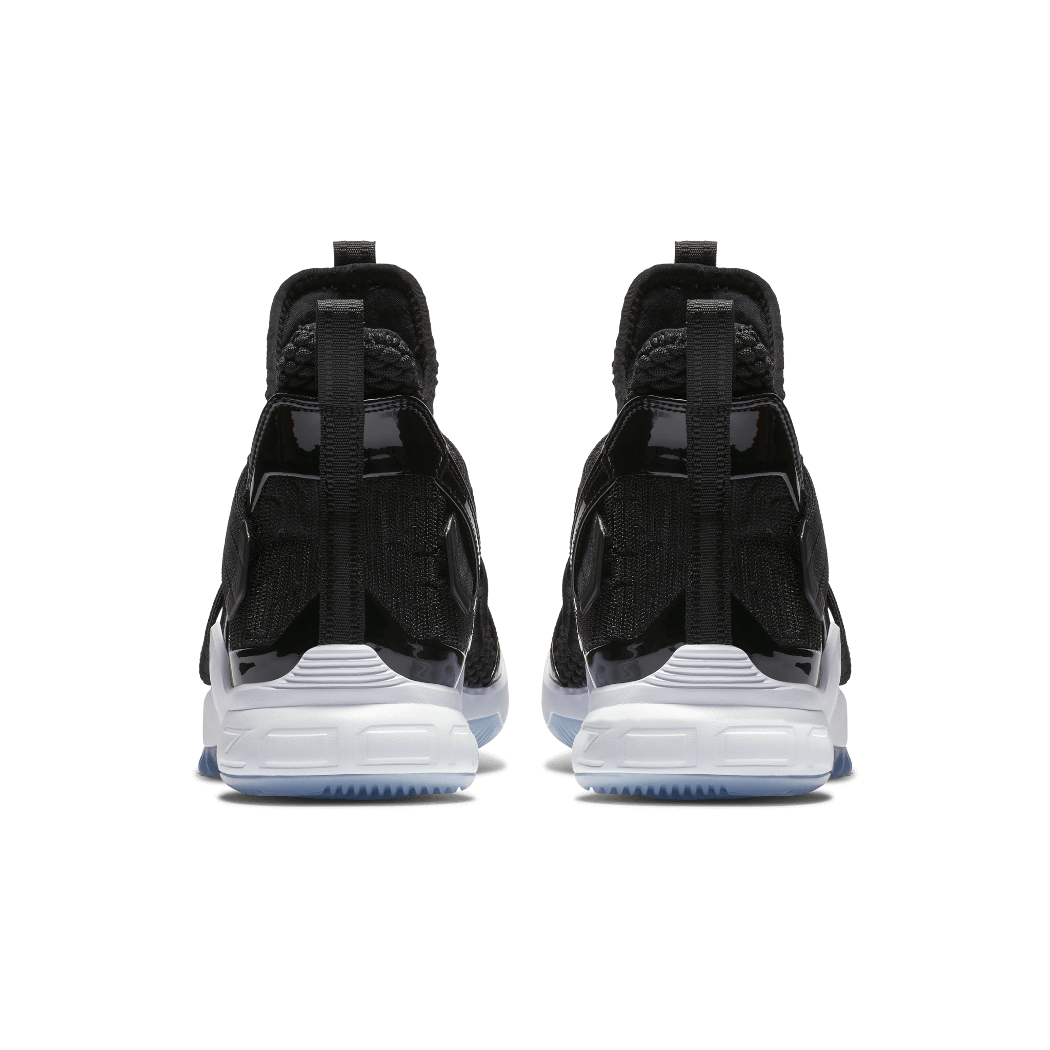 f223d42ce4a Nike Lebron Soldier 12 Performance Review