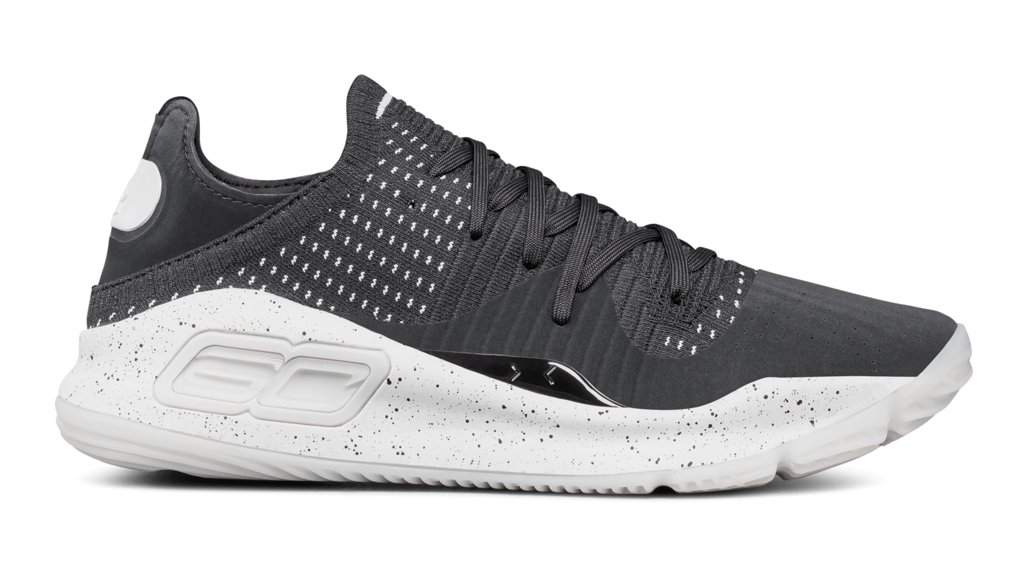 1c1a3229176 Under Armour Curry 4 Low Performance Review