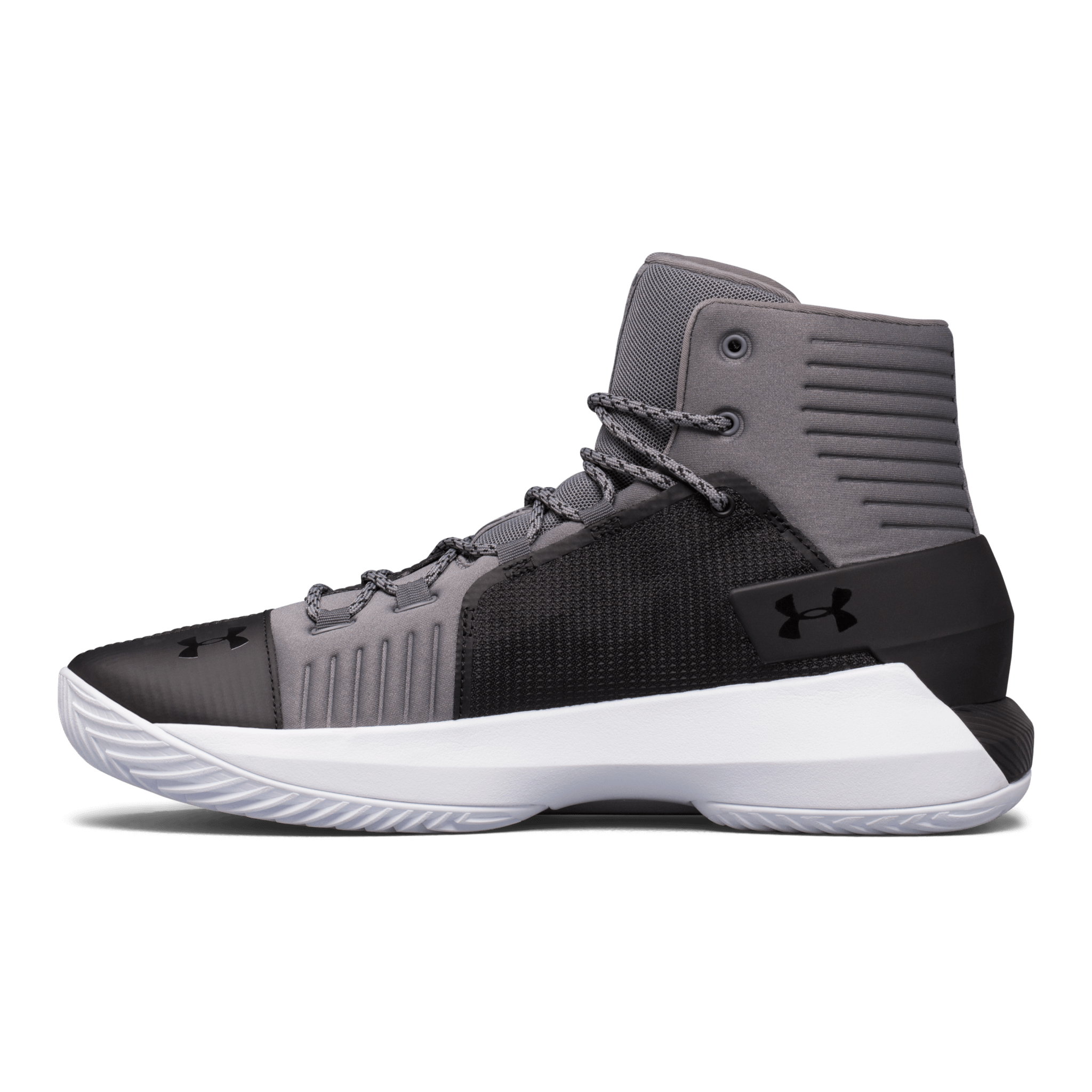 12bdf4d5514 Under Armour Drive 4 Performance Review