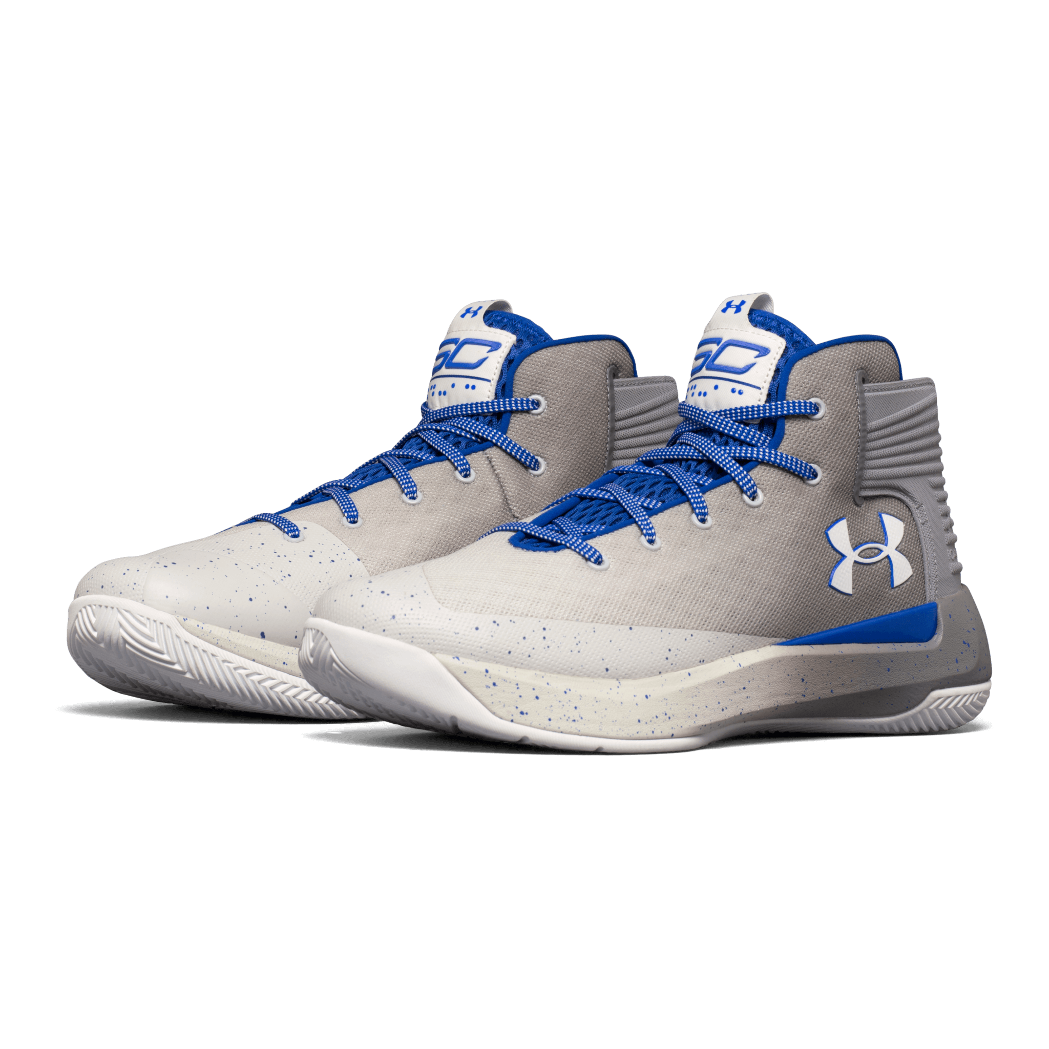Under Armour Curry 3Zero Performance Review 99b906538