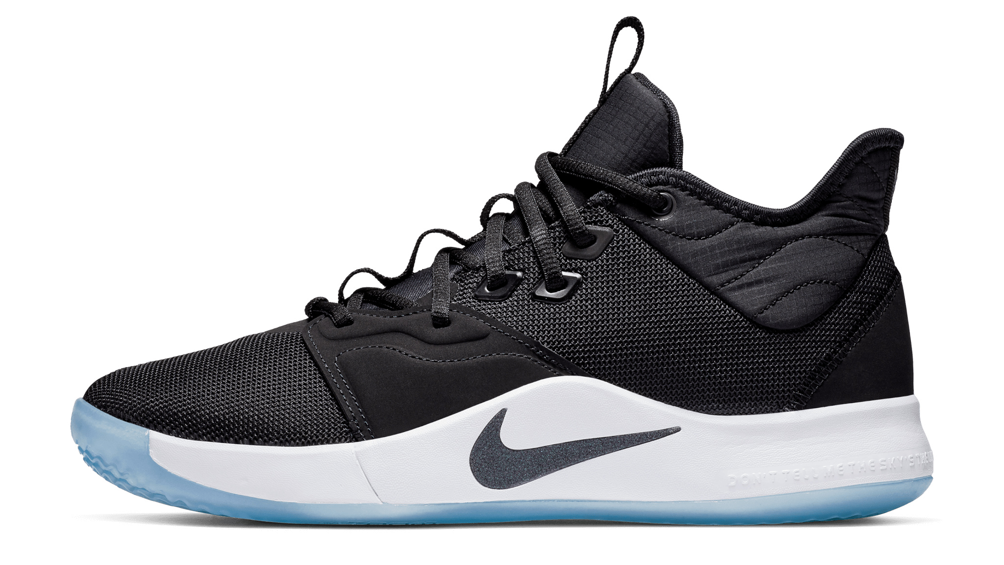 Nike PG 3 Performance Review 62d9f51ba