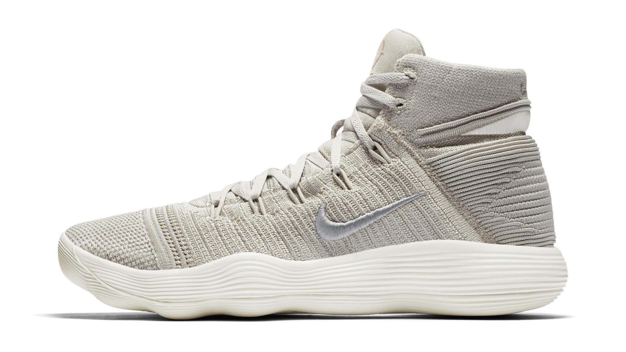 79d84e93d71 Nike Hyperdunk Flyknit 2017 Performance Review