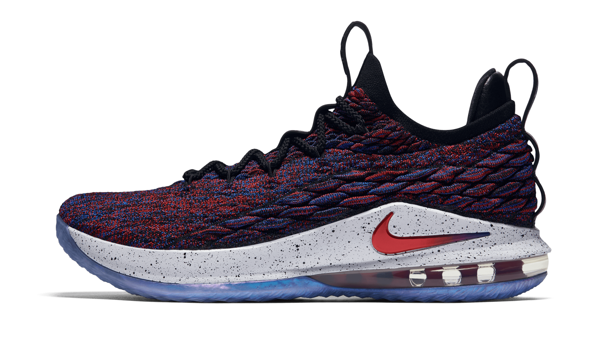 e42c6d05b0d Nike Lebron 15 Low Performance Review