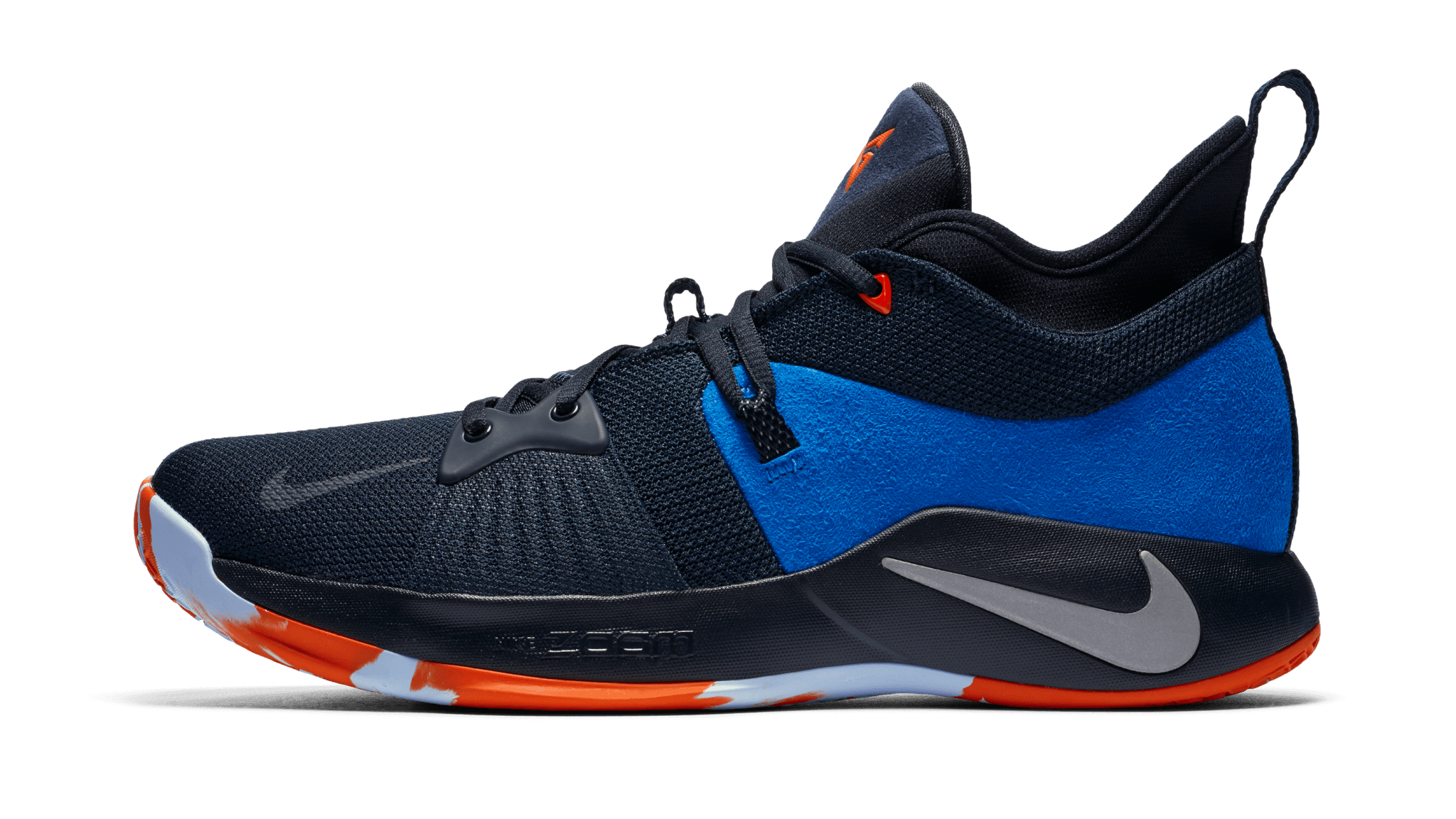 2d9be21e8a60 Nike PG 2 Performance Review