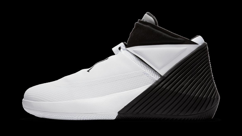 new style ddff4 4e1db 5. Jordan Why Not Zero.1