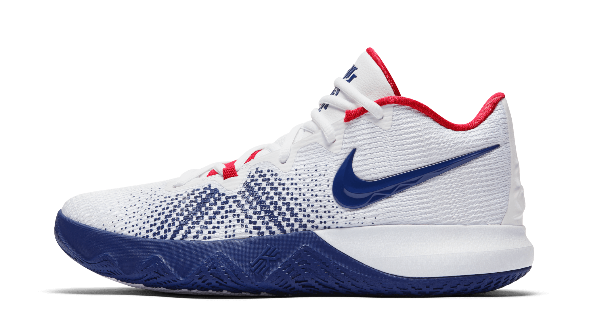 0a7752cde77a Nike Kyrie Flytrap Performance Review