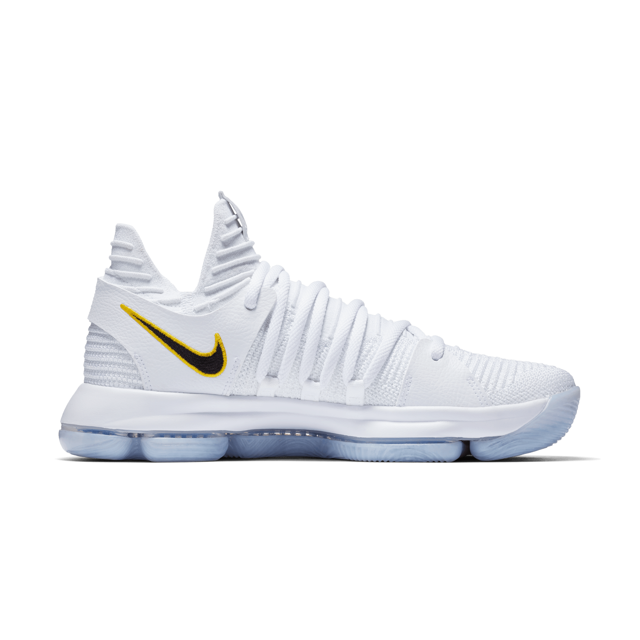 0a10acdd1c75 Nike KD 10 Performance Review