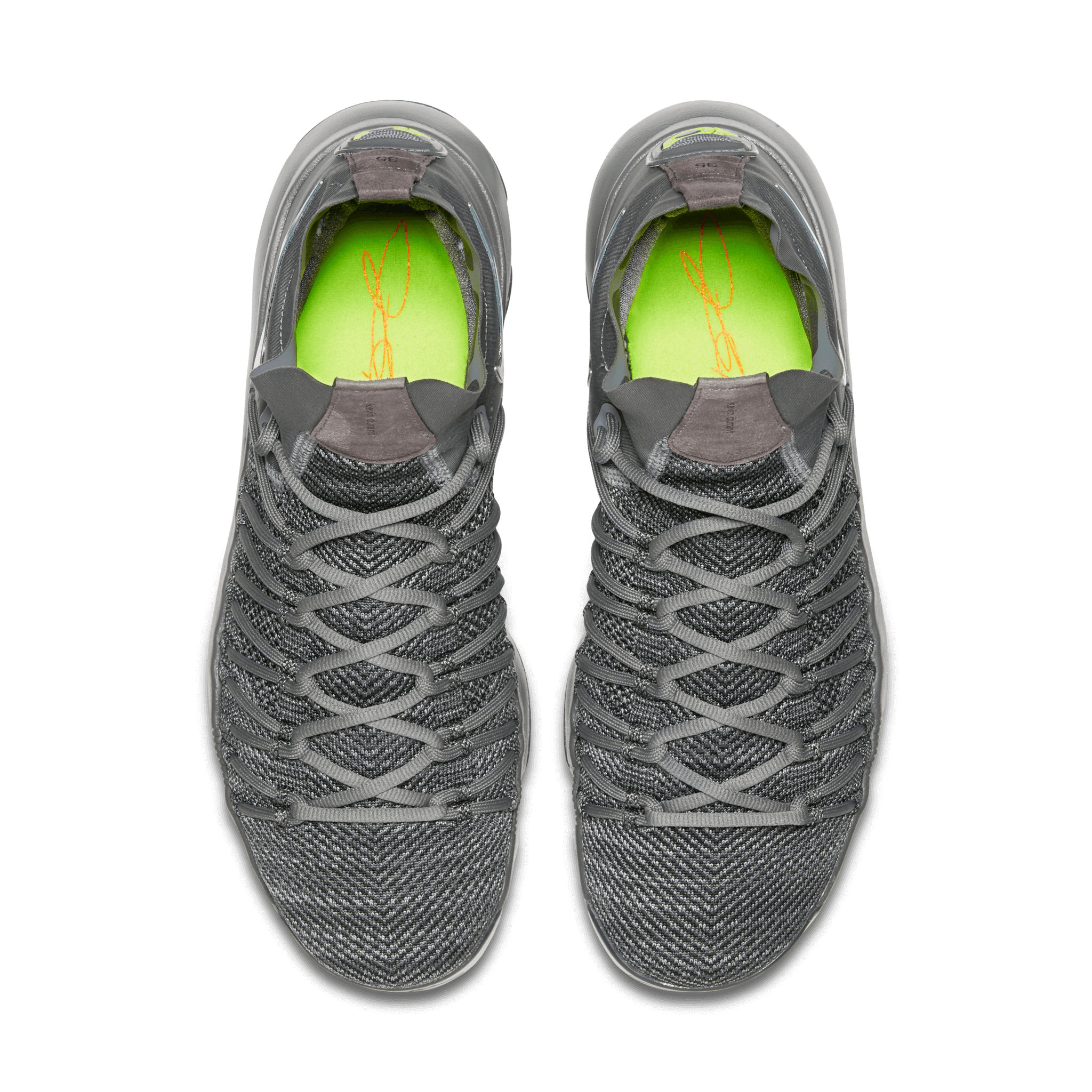 huge discount 2b8ef cd699 Nike KD 9 Elite 4
