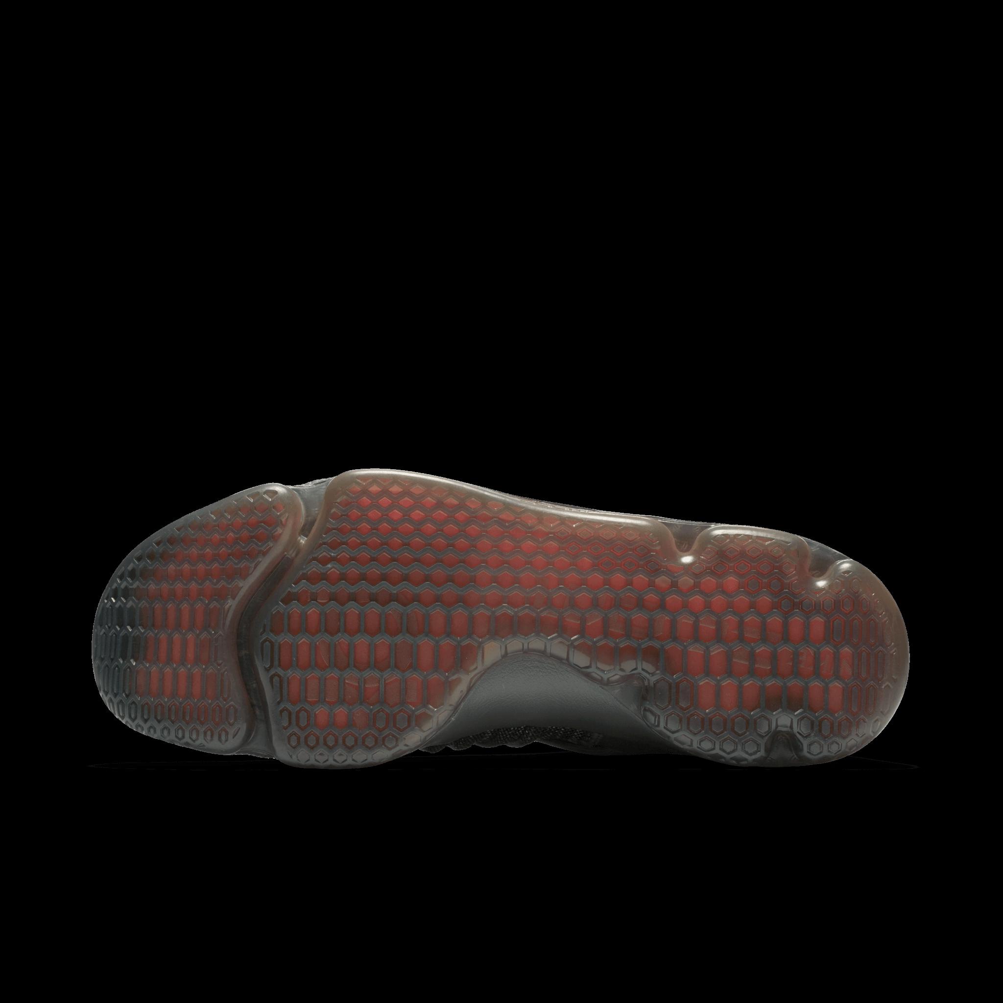 c32cc5d25fd Nike KD 9 Elite Performance Review