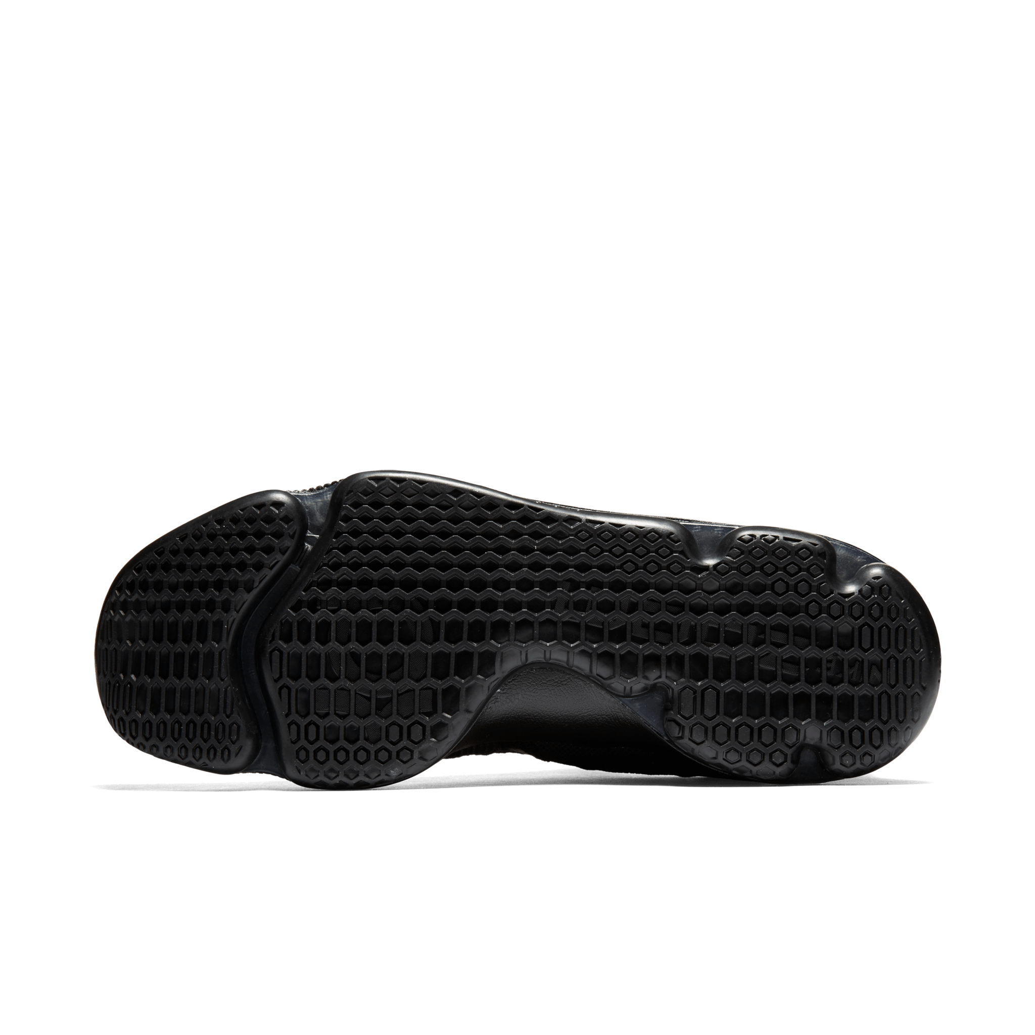 e9f7a34f50c943 Nike Zoom KD 9 Performance Review