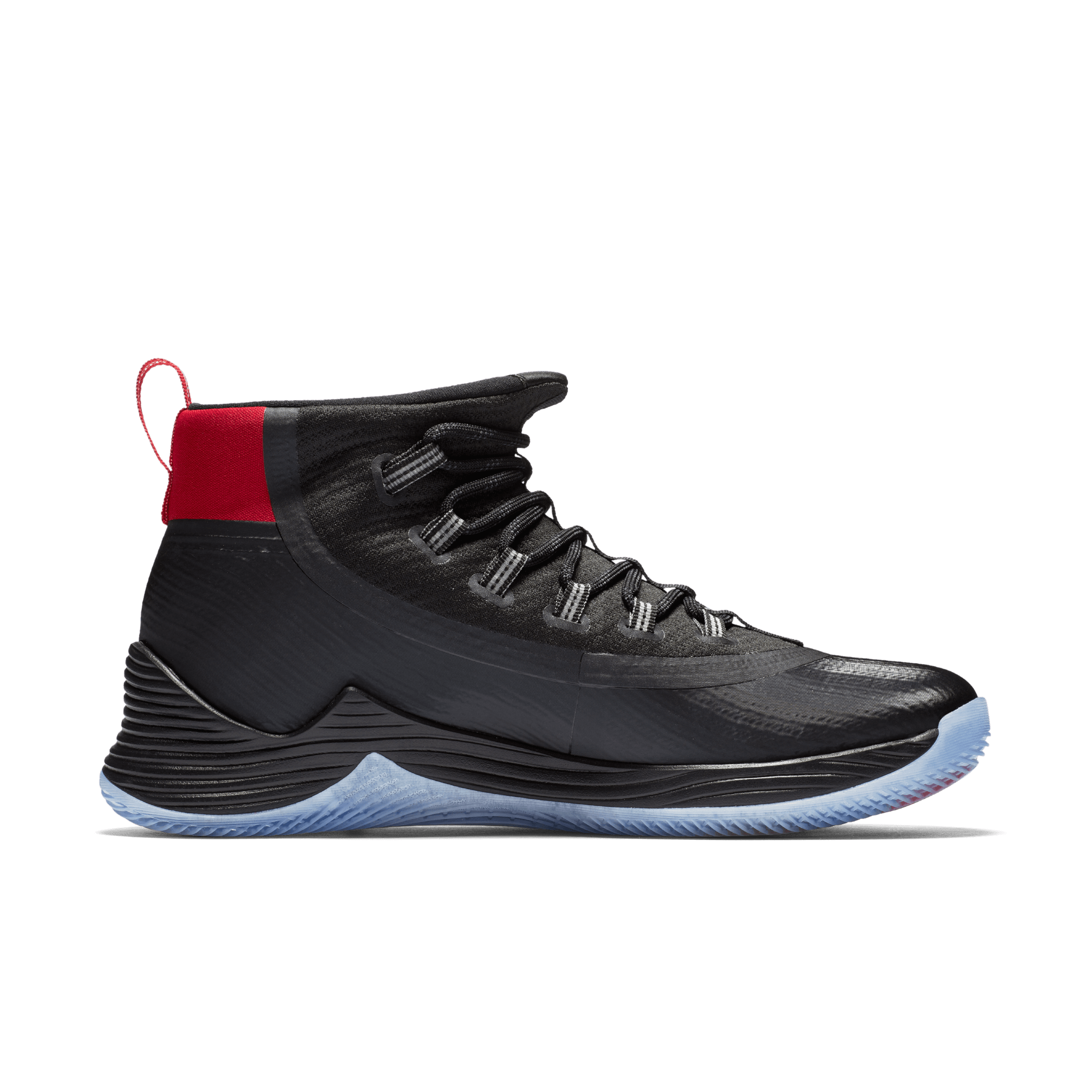 reputable site 52b6a 463f1 Jordan Ultra Fly 2 3