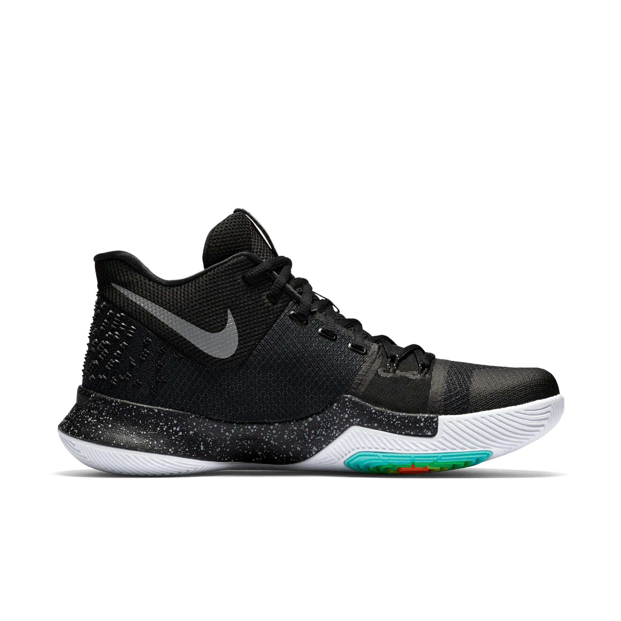 e779721fdcf14c Nike Kyrie 3 Performance Review