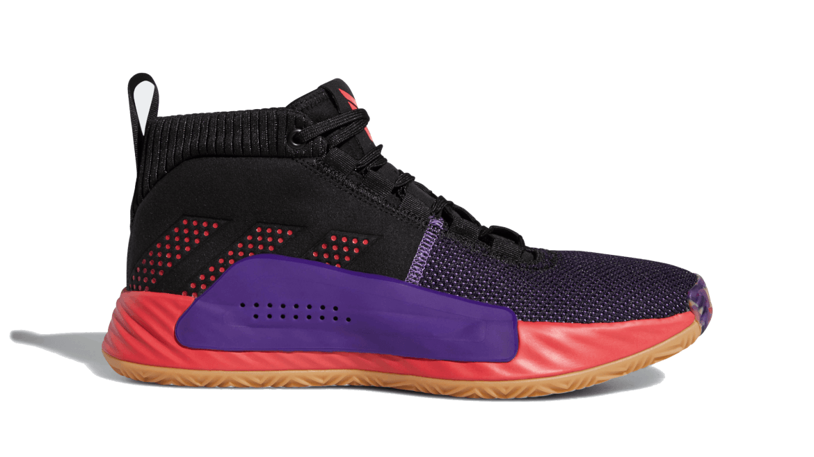ddfea70ffe03 The 10 Best Outdoor Basketball Shoes in May 2019