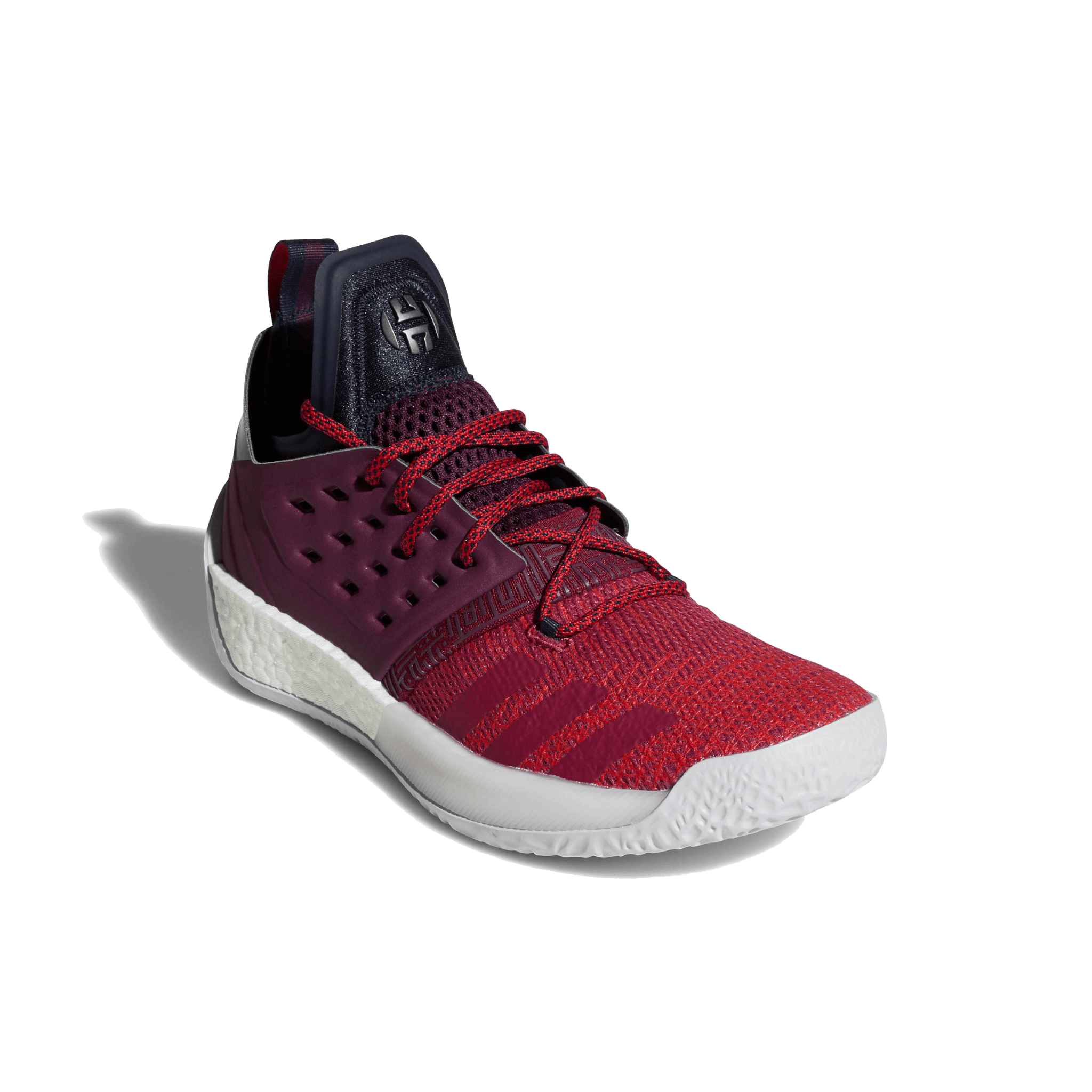 e5b14b571a3 Adidas Harden Vol. 2 Performance Review