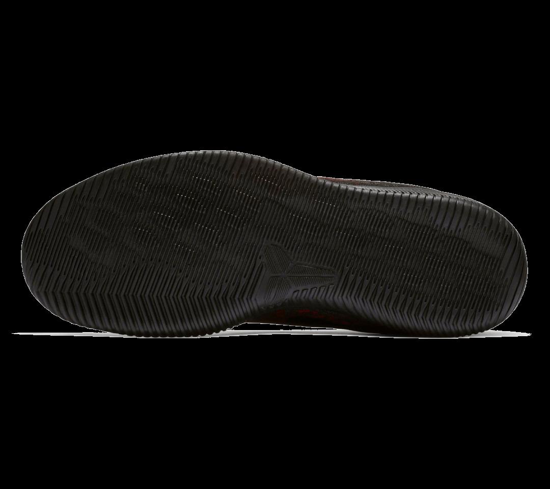 premium selection 0eb19 87301 Nike Mamba Instinct 5