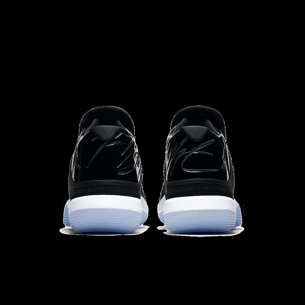 822e1fe8d58a Jordan Super.Fly 2017 Performance Review