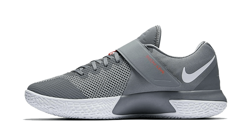 6f2d3163c44c Nike Zoom Live 2017 Performance Review