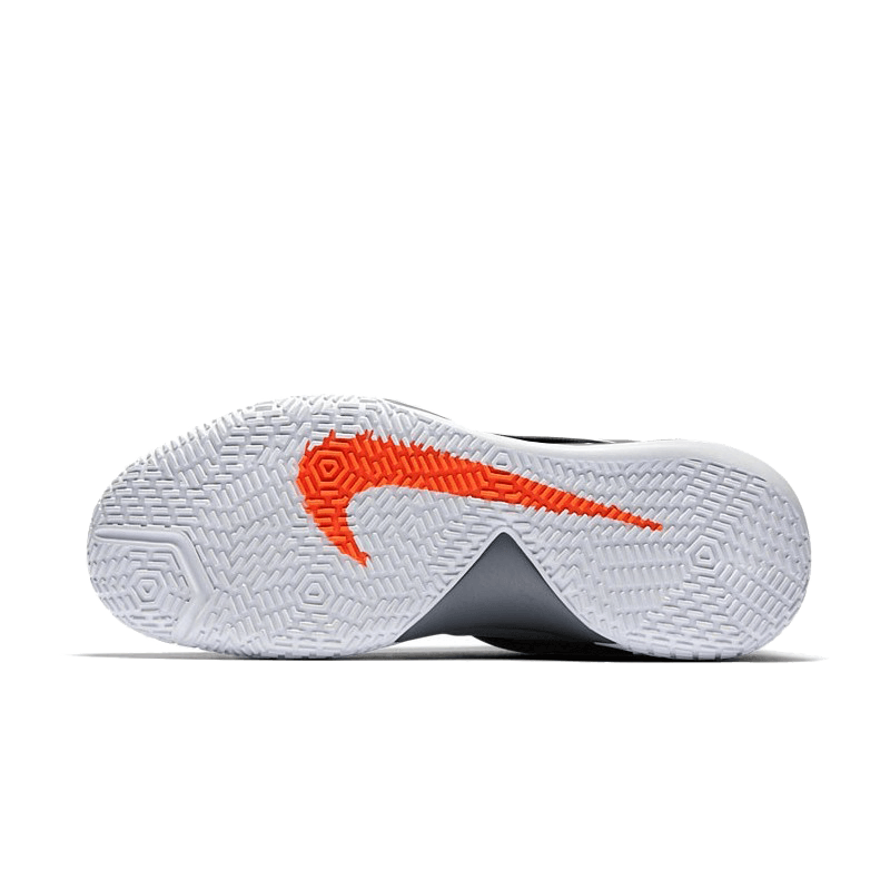 32c04343c626 Nike Zoom Live 2017 Performance Review
