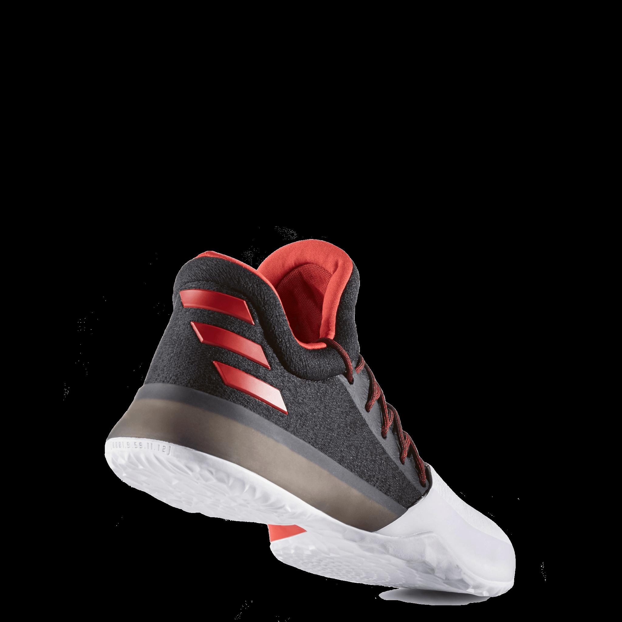 best sneakers f8829 04289 Adidas Harden Volume 14