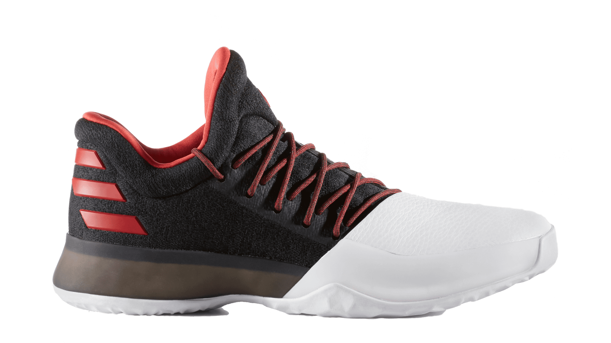 078e143484d76 Adidas Harden Volume 1 Performance Review