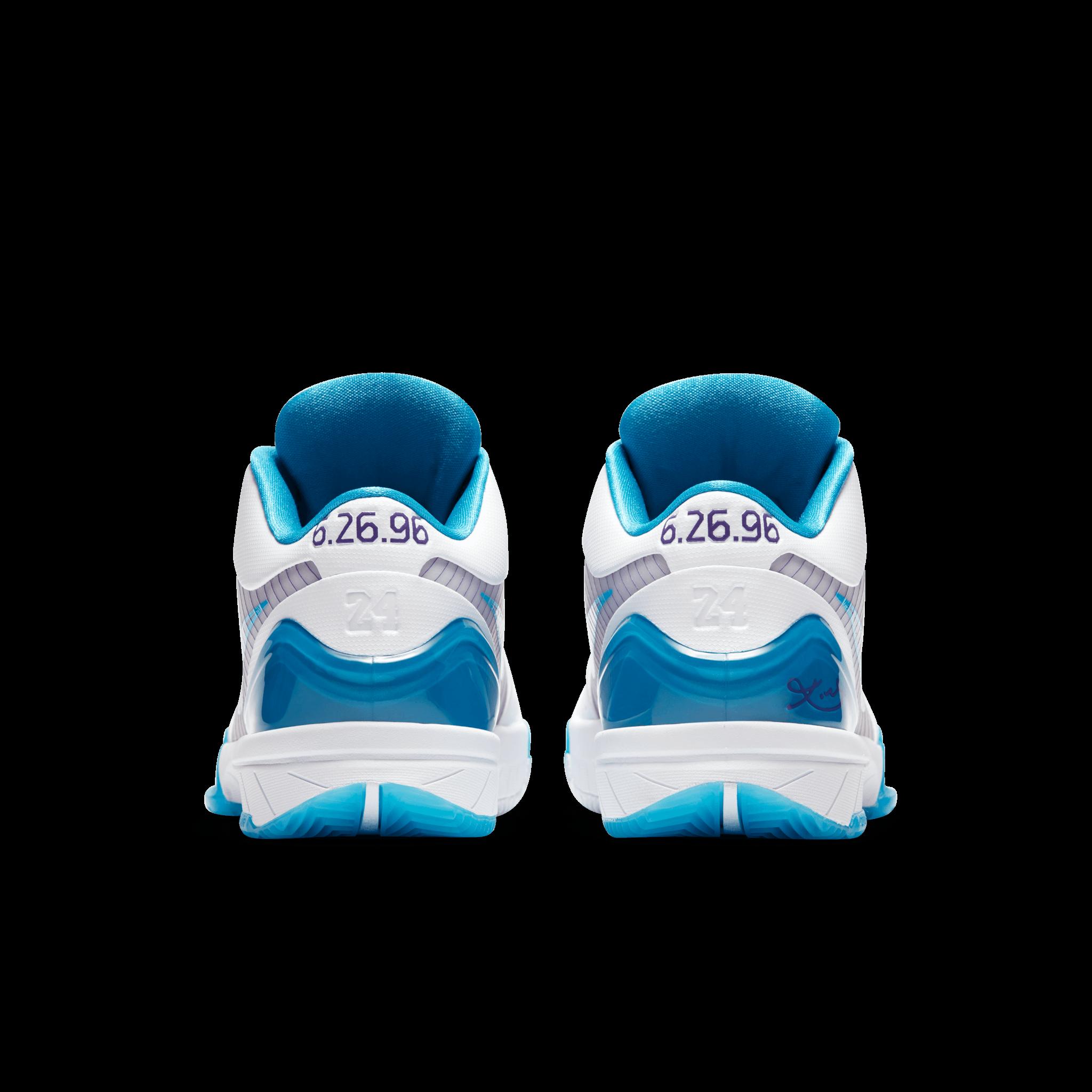 a35735017d3fa Nike Kobe 4 Protro Performance Review