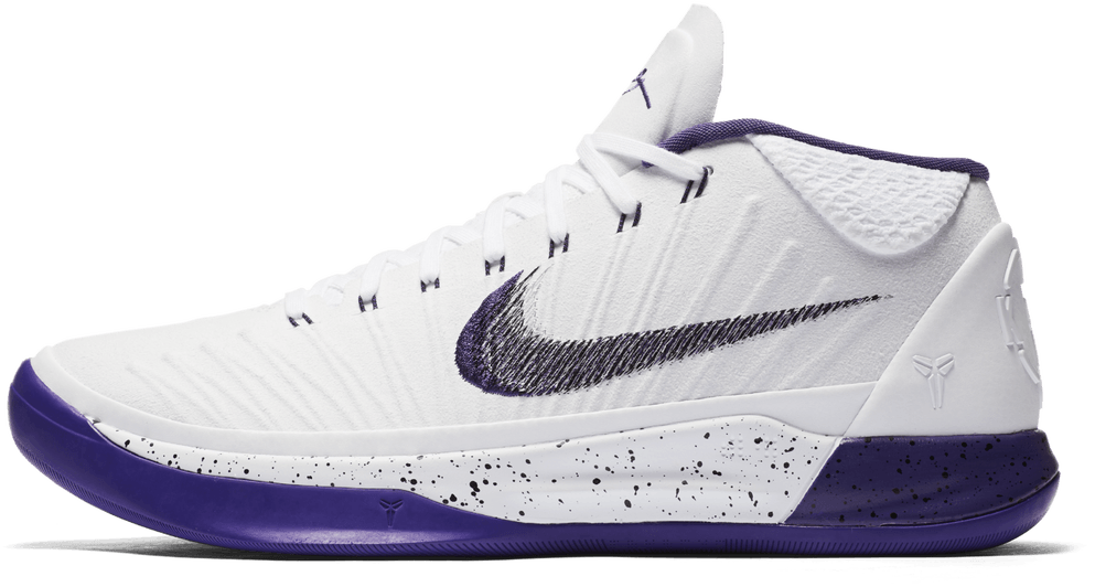 Nike Kobe AD Mid - Review, Deals, Pics of 14 Colorways