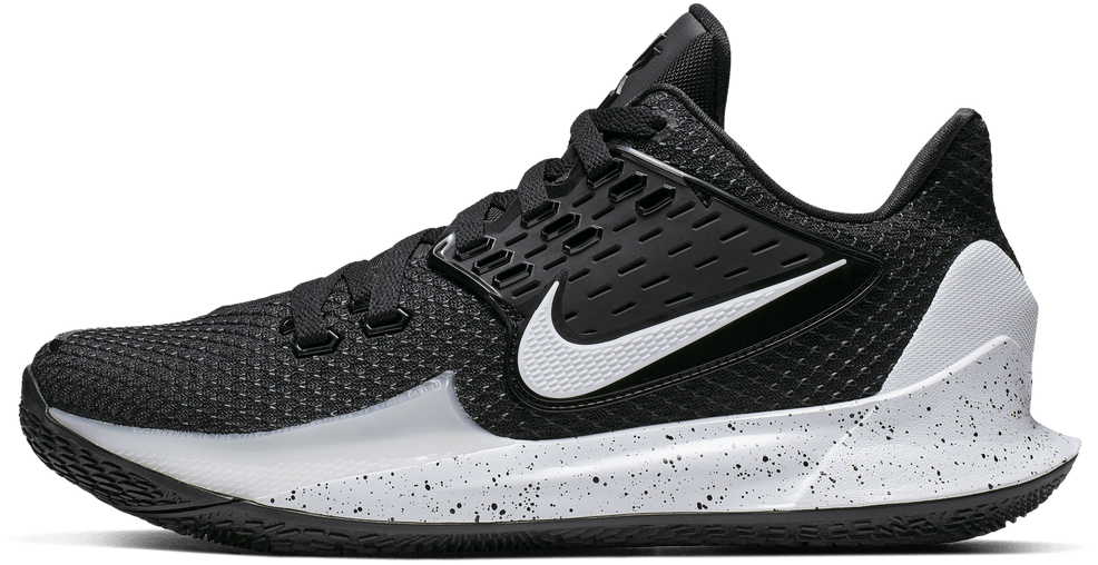 Nike Kyrie Low Performance Review