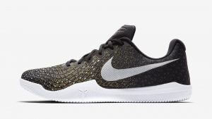 418fce5ffa70 Bigger and slower guys don t profit as much from low tops and might look  for the protection of higher cut shoes. Low-cuts were made most popular by  the Kobe ...