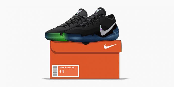 1871dca7f51 The Best Nike Basketball Shoes in 2019 - Top 10 Expert Picks