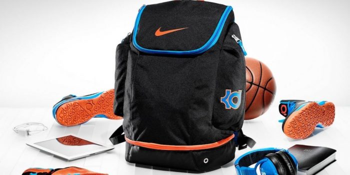 The Top 5 Best Backpacks for Basketball Players in 2019 c8acdd3623f5d
