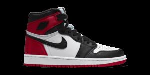 Air Jordan 1 High Top